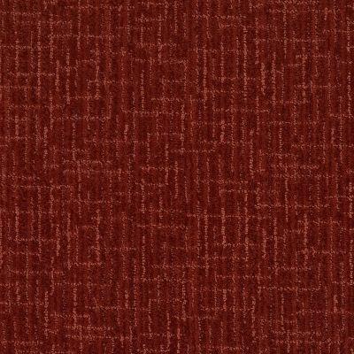 Anderson Tuftex Shaw Design Center Modern Glamour Cinnamon Stick 00686_830SD