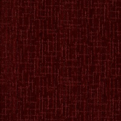 Anderson Tuftex Shaw Design Center Modern Glamour Spiced Berry 00889_830SD