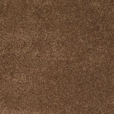 Anderson Tuftex SFA Way Better Vintage Brown 00775_852SF