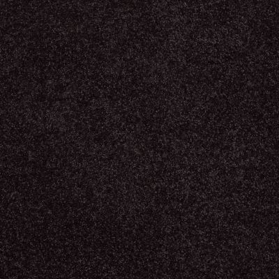 Anderson Tuftex SFA Way Better Wild Plum 00999_852SF