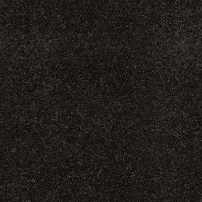 Anderson Tuftex SFA Flora Dill Weed 00338_853SF