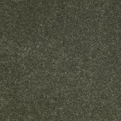 Anderson Tuftex SFA Flora Bay Leaf 00345_853SF