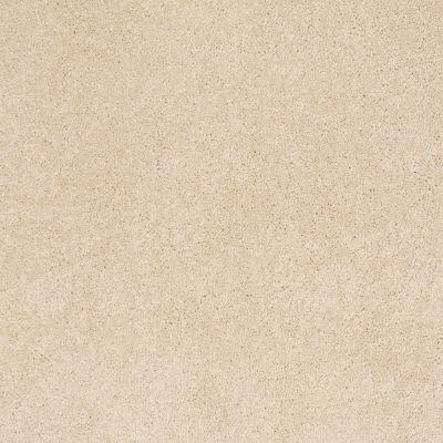 Anderson Tuftex SFA Gleeful Icy Ivory 00122_854SF