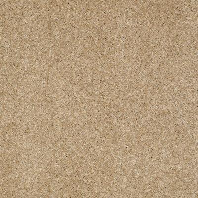 Anderson Tuftex SFA Gleeful Maple Granola 00174_854SF