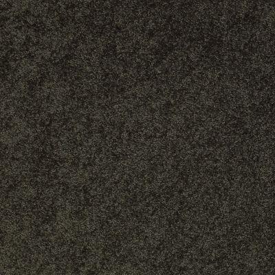 Anderson Tuftex SFA Gleeful Dill Weed 00338_854SF