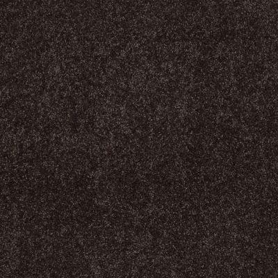 Anderson Tuftex SFA Gleeful Before Dark 00558_854SF