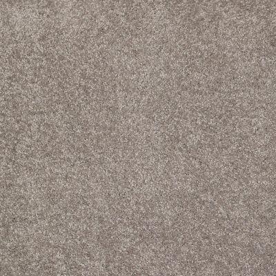 Anderson Tuftex SFA Gleeful Mineralite 00574_854SF