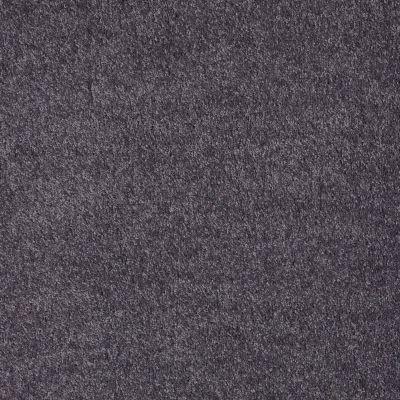 Anderson Tuftex SFA Gleeful Soulful Purple 00996_854SF