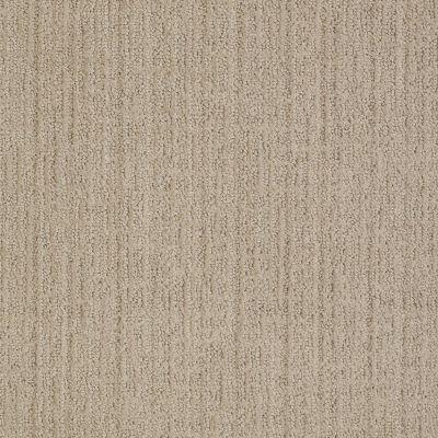 Anderson Tuftex SFA Fine Artwork Sand Shell 00117_864SF