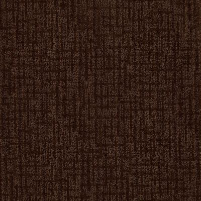 Anderson Tuftex SFA Fine Artwork Chocolate Wave 00778_864SF