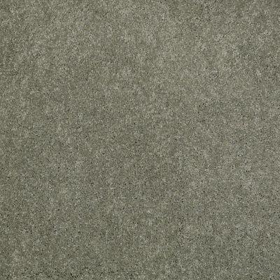 Anderson Tuftex Candor Fresh Dew 00434_866DF