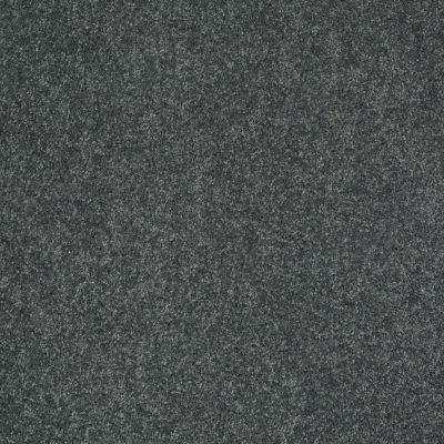 Anderson Tuftex Candor Ice Water 00436_866DF
