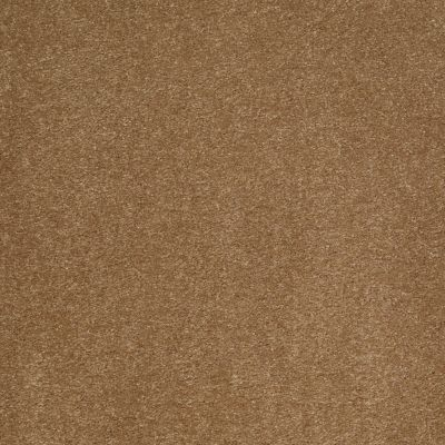 Anderson Tuftex SFA Sleek Silhouette Cedar Chest 00276_872SF