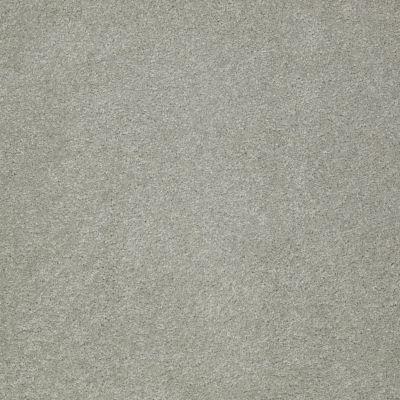 Anderson Tuftex SFA Sleek Silhouette Mystical 00432_872SF
