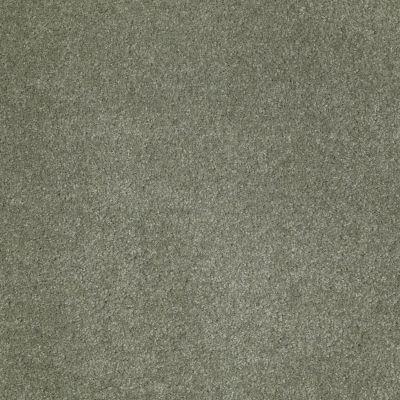 Anderson Tuftex SFA Sleek Silhouette Fresh Dew 00434_872SF