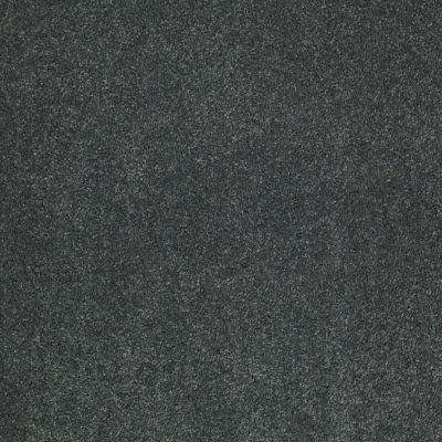 Anderson Tuftex SFA Sleek Silhouette Ice Water 00436_872SF