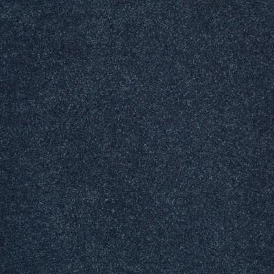 Anderson Tuftex SFA Sleek Silhouette Grand Canal 00447_872SF