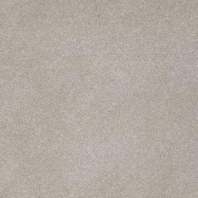 Anderson Tuftex SFA Sleek Silhouette March Winds 00543_872SF