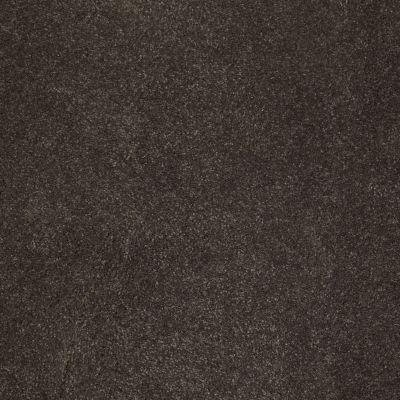 Anderson Tuftex SFA Sleek Silhouette Nightfall 00558_872SF