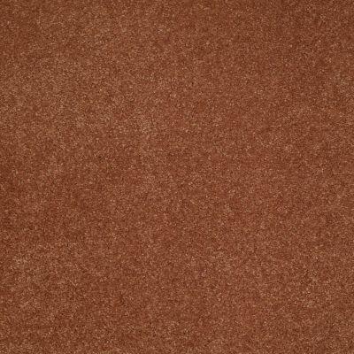 Anderson Tuftex SFA Sleek Silhouette Mesa Sunset 00674_872SF