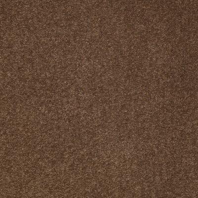 Anderson Tuftex SFA Sleek Silhouette Hot Cocoa 00785_872SF
