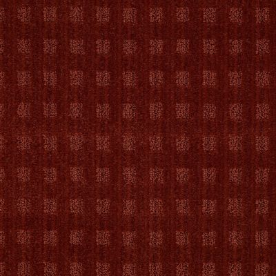 Anderson Tuftex Shaw Design Center Charmed Life Chili Pepper 00688_875SD