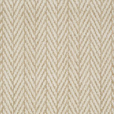 Anderson Tuftex SFA True Event Fine Grain 00712_877SF