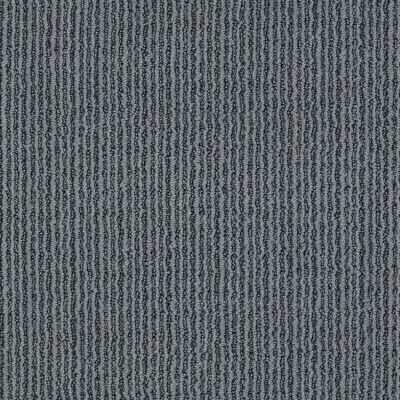 Anderson Tuftex Infinity Abbey/Ftg Greenup Love Me Blue 00446_882AF