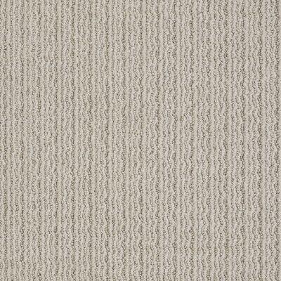Anderson Tuftex SFA Simple Choice Gray Whisper 00515_882SF