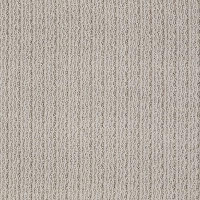 Anderson Tuftex SFA Simple Choice Valley Mist 00523_882SF