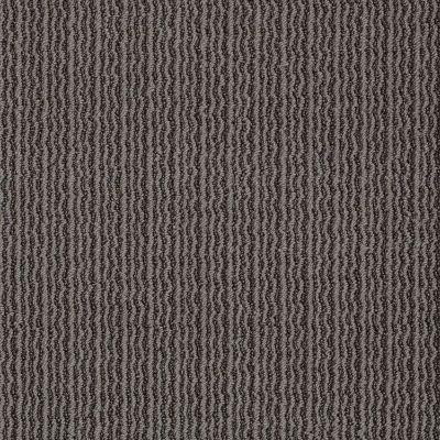 Anderson Tuftex SFA Simple Choice Smoked Pearl 00559_882SF