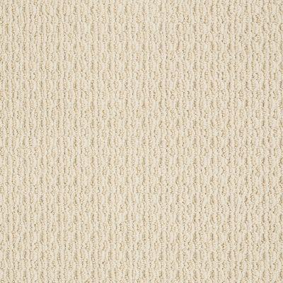 Anderson Tuftex SFA Charming Look Dream Dust 00220_883SF