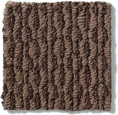 Anderson Tuftex SFA Charming Look Kola Nut 00776_883SF