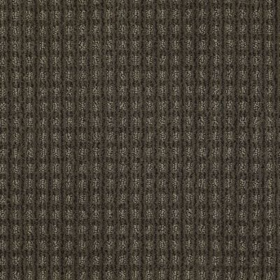 Anderson Tuftex SFA Magic Key Charcoal 00539_884SF