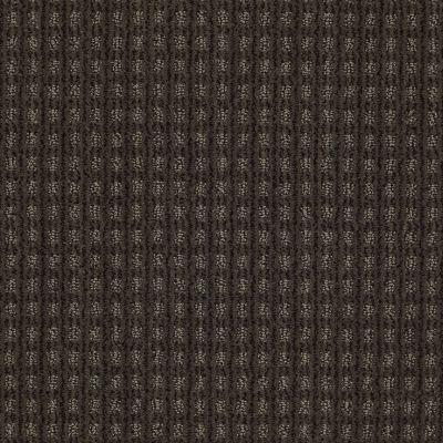 Anderson Tuftex SFA Magic Key Smoked Pearl 00559_884SF