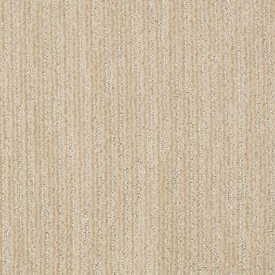 Anderson Tuftex Shaw Design Center Visual Comfort Chic Cream 00112_885SD