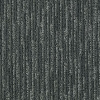 Anderson Tuftex Shaw Design Center Visual Comfort Idyllic 00348_885SD