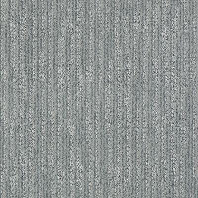 Anderson Tuftex Shaw Design Center Visual Comfort Blue Aire 00454_885SD