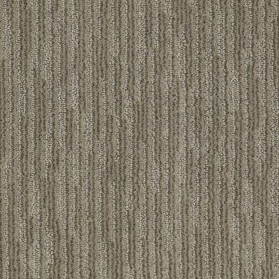 Anderson Tuftex Shaw Design Center Visual Comfort Atmosphere 00535_885SD