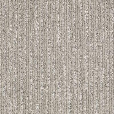 Anderson Tuftex Shaw Design Center Visual Comfort Silver Leaf 00541_885SD