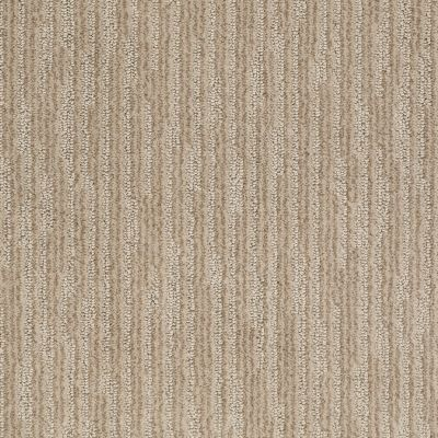 Anderson Tuftex Shaw Design Center Visual Comfort Agate 00712_885SD