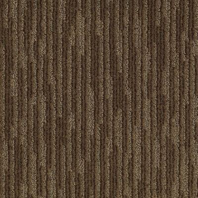 Anderson Tuftex Shaw Design Center Visual Comfort Vicuna 00736_885SD
