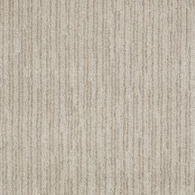 Anderson Tuftex SFA My Delight Cement 00512_885SF