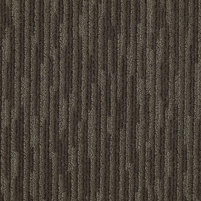 Anderson Tuftex SFA My Delight Charcoal 00539_885SF