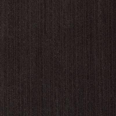 Anderson Tuftex SFA Riding High Lava 00578_887SF