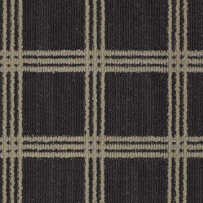 Anderson Tuftex SFA Sharp Dressed Wrought Iron 00559_889SF