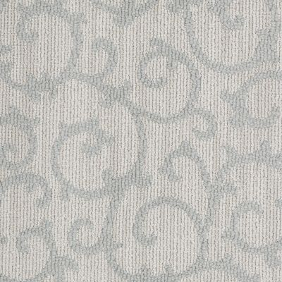 Anderson Tuftex Unexpected Stone Washed 00524_890DF