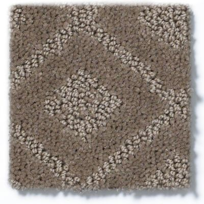 Anderson Tuftex SFA Silent Star Simply Taupe 00572_894SF