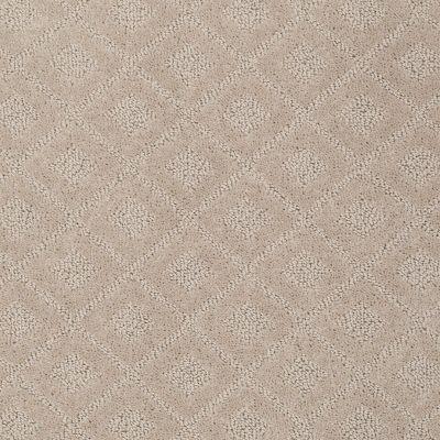 Anderson Tuftex SFA Silent Star Agate 00712_894SF