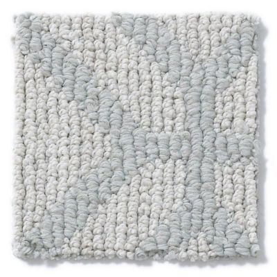 Anderson Tuftex SFA Take Note Stone Washed 00524_898SF